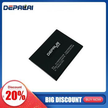 For Lenovo A328 A328T A526 A750 A529 A560 A680 A590 A300 A388T A505E Battery BL192 Batterie Bateria Accumulator 2000mAh