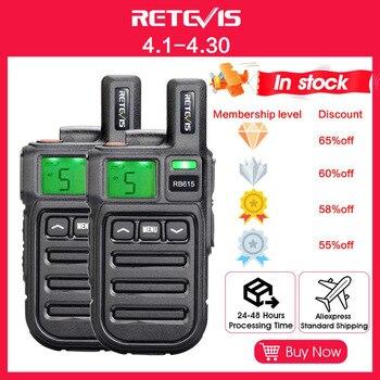 Αμφίδρομο Ραδιόφωνο handsfree two way radio με Δόνηση Υψηλής Τεχνολογίας