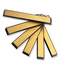 Точильный камень для ножей зернистость 80 2000 точилка с титановым