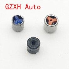 НОВЫЙ односторонний клапан подачи масла для Chevrolet cruze 1,6 1,8 Epica 1,8 55563957 90530050 55556227