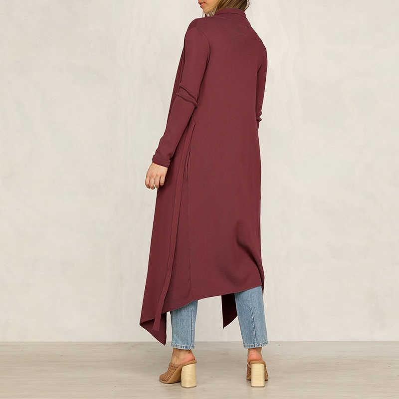 Aifeiyiyi abaya 기모노 이슬람 hijab 드레스 여성 카디건 kaftans 두바이 이슬람 의류 caftan marocain 카타르 arabische kleding