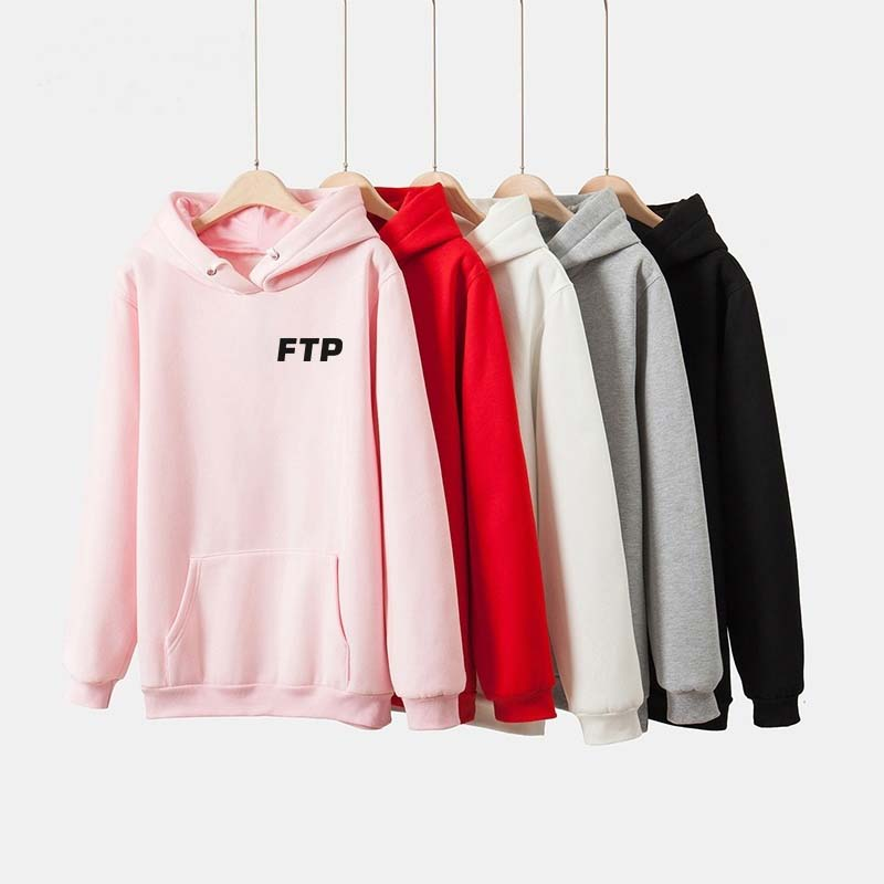 Letter Printed Hoodie Men Sweatshirt Tops Fashion Harajuku Outdoor Casual Autumn And Spring Hooded Man Hoodies in Hoodies amp Sweatshirts from Men 39 s Clothing