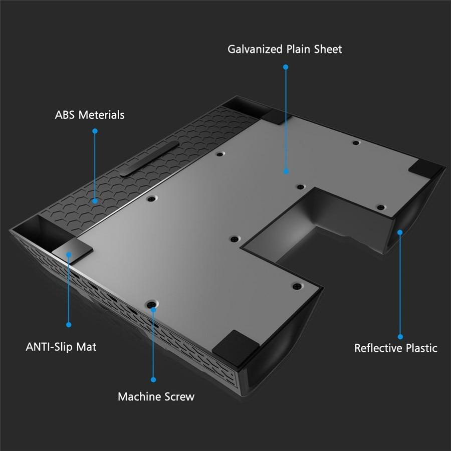 controlador carregador estação de carregamento para sony playstation 4