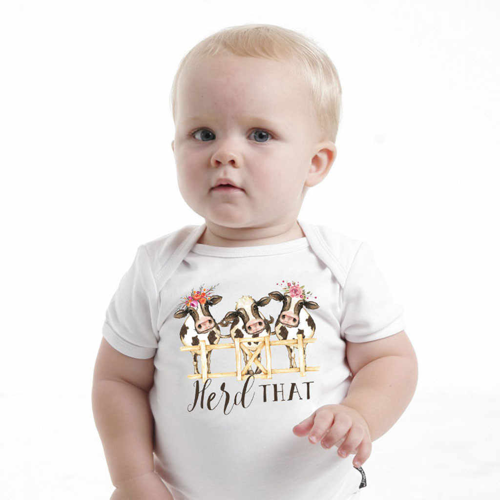 Explosie Model Best Selling Klimmen Pak Zomer Baby Kinderen Alfabet Ha-Pak Jumpsuit Baby Kleding Для Новорожденных 05 *