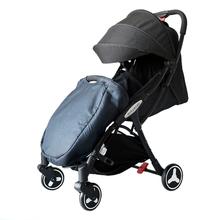 Yoya mini oryginalny wózek dziecięcy wózek wózek składany wózek Bebek Arabasi Buggy lekki wózek spacerowy tanie tanio micaline baby 0-3 M 4-6 M 7-9 M 10-12 M 13-18 M 19-24 M 2-3Y 4-6Y 25kg Numer certyfikatu