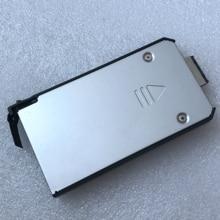 על מקורי עבור Getac V110 110 HDD SSD כונן מקרה בסיס Caddy SATA עם מחבר 412129000005 R08 TF1 FPC HDD FPC v110