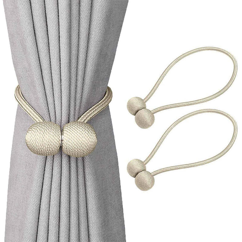 check MRP of magnetic curtains rods