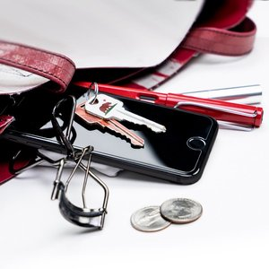 Image 5 - 9 שעתי מזג זכוכית 2.5D 9H דק עבור iPhone Xs Max XR 8 7 6 6s בתוספת 6 6s 5 5S SE 4 4S פרימיום מסך מגן galss