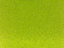 Akryl PMMA 2 dwustronna przezroczysta błyszczące kolor arkuszy 3 0mm dla Jewelries rzemiosło dzieła sztuki dekoracja-zielony (TG108) tanie tanio i-Materials CN (pochodzenie) Nowoczesne Rectangle Akrylowe 2-Sided Transparent Glittering Lilac Double Glossy Cast