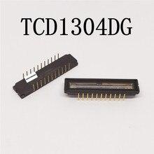 1 шт. X TCD1304DG TCD1304 CDIP новый оригинальный