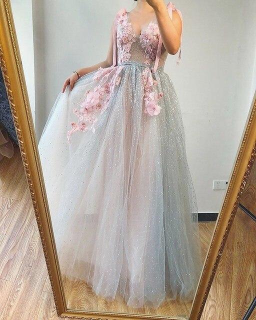Купить сексуальное вечернее платье с v образным вырезом 2020 vkiss картинки цена