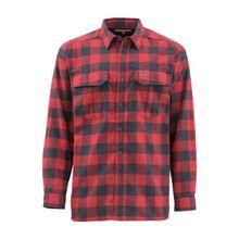 S* mms, зимняя мужская рубашка для рыбалки, рубашка для холодной погоды, термальная UPF50, клетчатая фланелевая рубашка для рыбалки, Мужская одежда для рыбалки, размер L