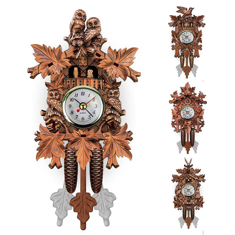 Vintage-Home-Decorative-Bird-Wall-Clock-Hanging-Wood-Cuckoo-Clock-Living-Room-Pendulum-Clock-Craft-Art (3)