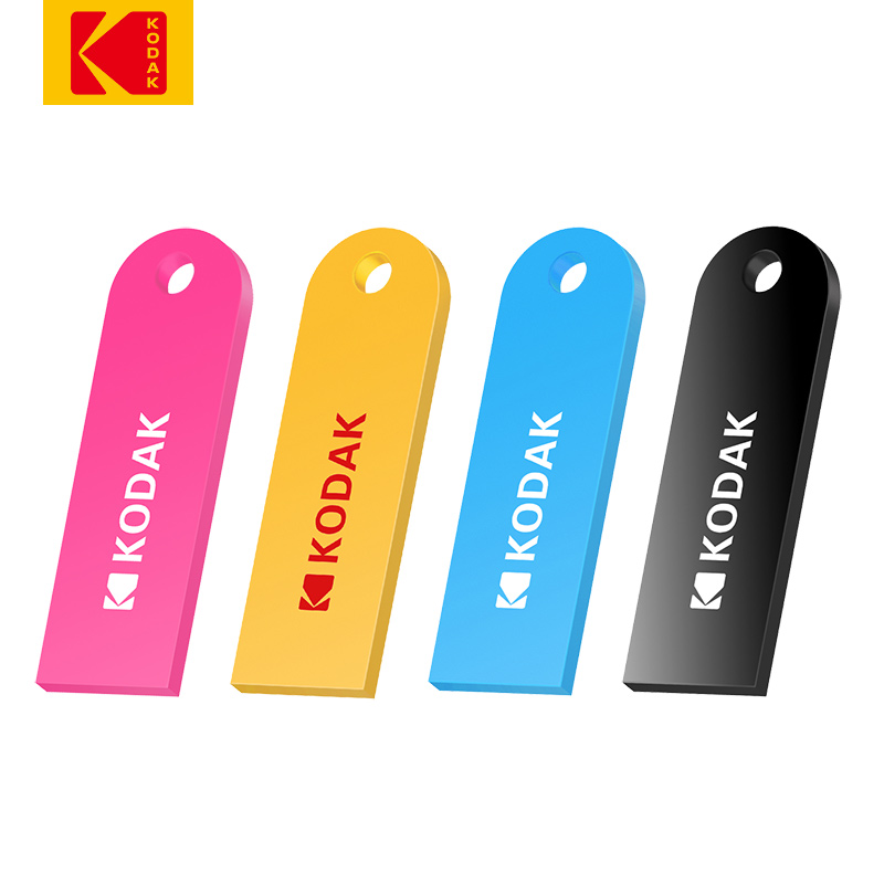 Original Kodak Flash Memory Stick K212 16gb 32gb 64gb USB Flash Drive Pen Drive U Disk Pendrive