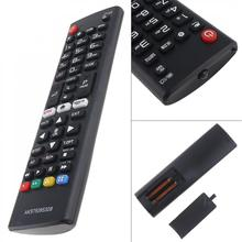 2019 New 433Mhz Replacement Remote Control  with Long Transmission Distance for For-LG AKB75095308 все цены
