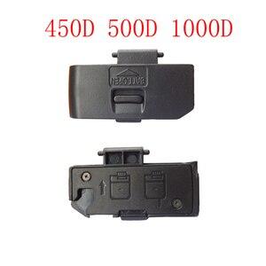 Image 3 - Pin Cửa Dành Cho Canon 20D 30D 300D 350D 400D 450D 500D 1000D 1100D 1200D 700D T5i 650D Máy Ảnh Sửa Chữa