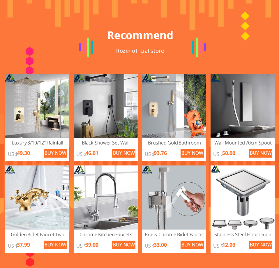 H228ea713fa6e4e9aa8c0d302bf9eb0afE Free Shipping Stream Spray Bubbler Bathroom Kitchen Faucet Wall Mounted Dual Hole Hot and Cold Water Flexible Pipe Kitchen Mixer