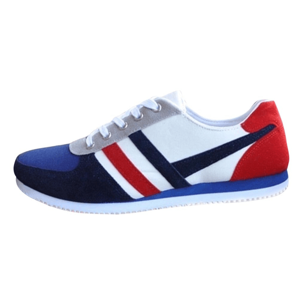 Sports Loafers 17