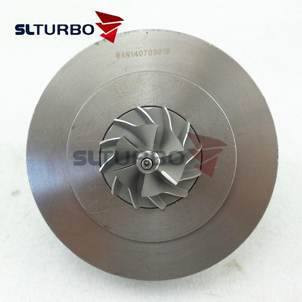 Turbo chra BV39 54399880030, 54399880070, 8200405203, 8200507856, 7701476183, 8200625683 para Renault Megane modo escénico 1.5DCI