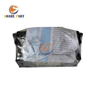 """Image 2 - """"Only black printhead work"""" Promotion head QY6 0080 for Canon iP4820 iP4850 iX6520 6550 MX715 MX885 MG5220 MG5250 MG5320"""