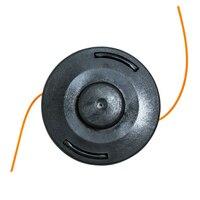 3* Trimmer Head For Stihl 25 2 FS90 FS100 FS110 FS130 FS250/FS56 String Trimmer Home Garden Supplies