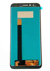 Image 2 - 5.5 inch HOMTOM S99 LCD Display+Touch Screen Digitizer Assembly 100% Original New LCD+Touch Digitizer for S99+Tools
