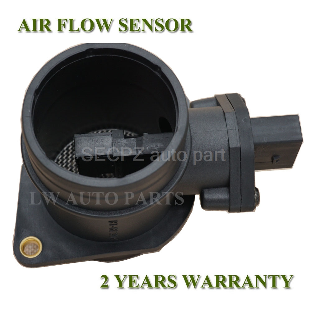 kia hyundai connector sensor ambient air temp 96985-2D000 96985-3X000 a36