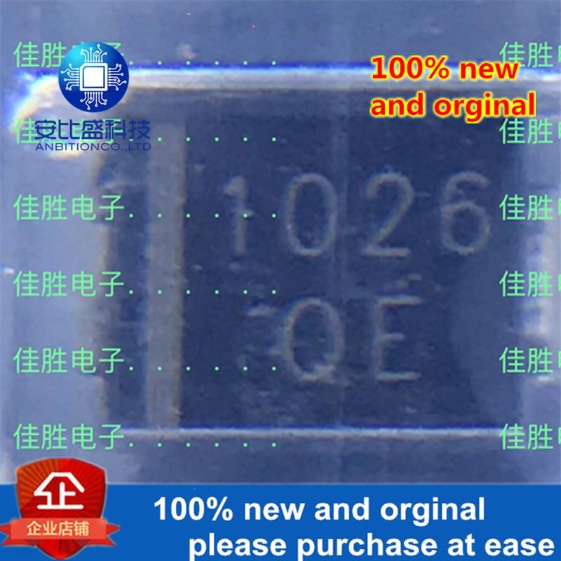 50pcs 100% New And Orginal SMBJ220A DO214AA Silk-screen QE In Stock