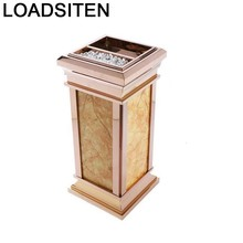 Raccolta Differenziata Cubo Basura Reciclaje Trashcan De Banheiro Dust Hotel Commercial Poubelle Lixeira Bin Dustbin Trash Can bag holder papelera oficina basurero dust kosz na smieci de garbage cubo basura reciclaje dustbin recycle poubelle bin trash can