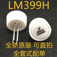 Chegada nova original lm399h lm399 canto-46