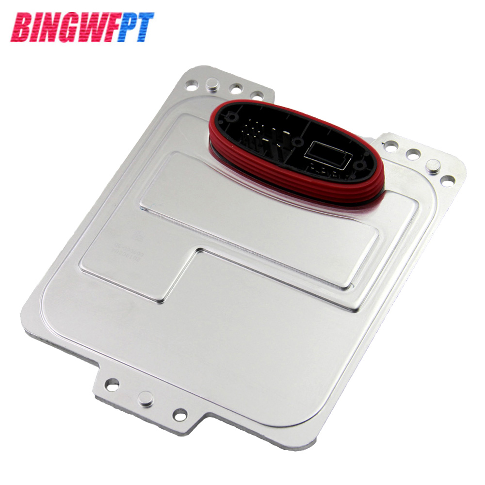 For <font><b>MB</b></font> W164 <font><b>X164</b></font> 5DC009060-50 5DC00906050 HID Ballast Car Accessories For Mercedes GL ML Xenon D1S AFS GDL Block A1648208185 image