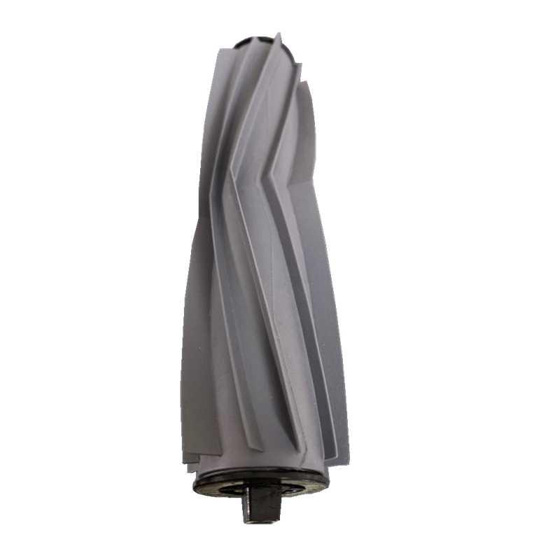 Roboter Vakuum Reiniger Roller Pinsel Gummi Pinsel für ilife A9s A7 Robotic Staubsauger Ersatzteile Zubehör Ersatz