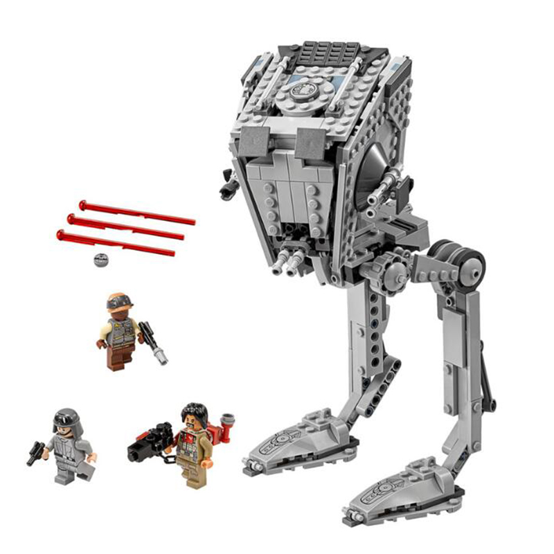 75153-star-wars-at-st-walker-model-building-blocks-471-pcs-bricks-boys-birthday-gifts-kids-font-b-starwars-b-font-toys-for-children
