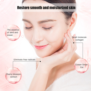 Image 3 - ISDG Collagen Pills Whiten Skin Improve the Structure of Skin Smooth wrinkles Boost immunity anti aging for women. 300 counts