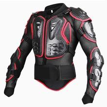 Motorcycle turtles motto Jacket dorsale moto Motocross Racin