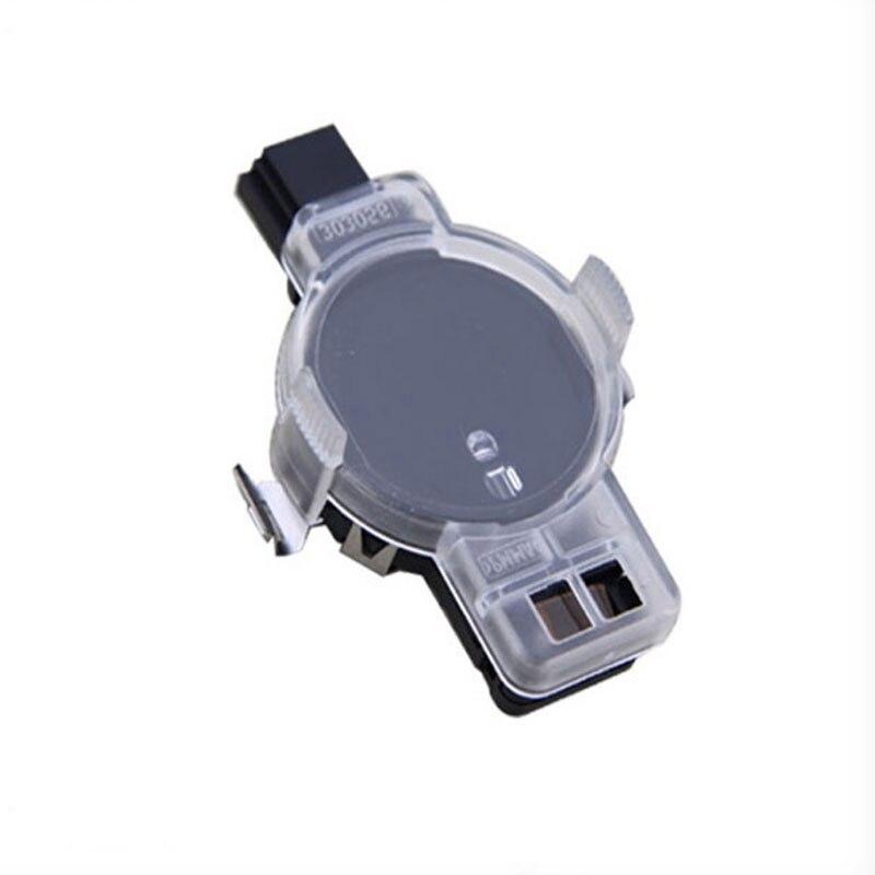 Rain Sensor Fit For A1 A3 A4 S4 A5 S5 A6 A7 A8 Q3 Q5 8U0 955 559 B 8UD 955 559 B