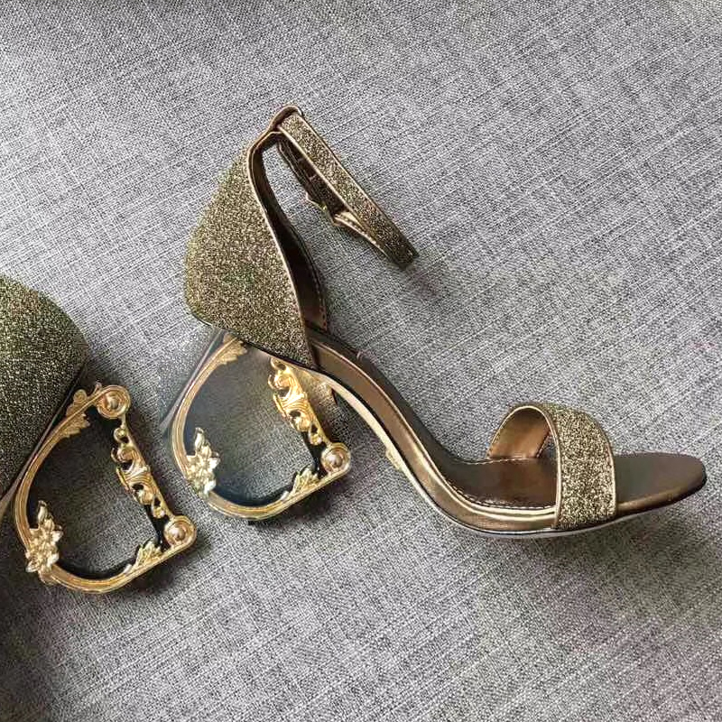 Vip Slippers