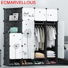 Home Yatak Odasi Mobilya Mobili Per La Casa Meble Armario Garderobe De Dormitorio Bedroom Furniture Mueble Closet Wardrobe