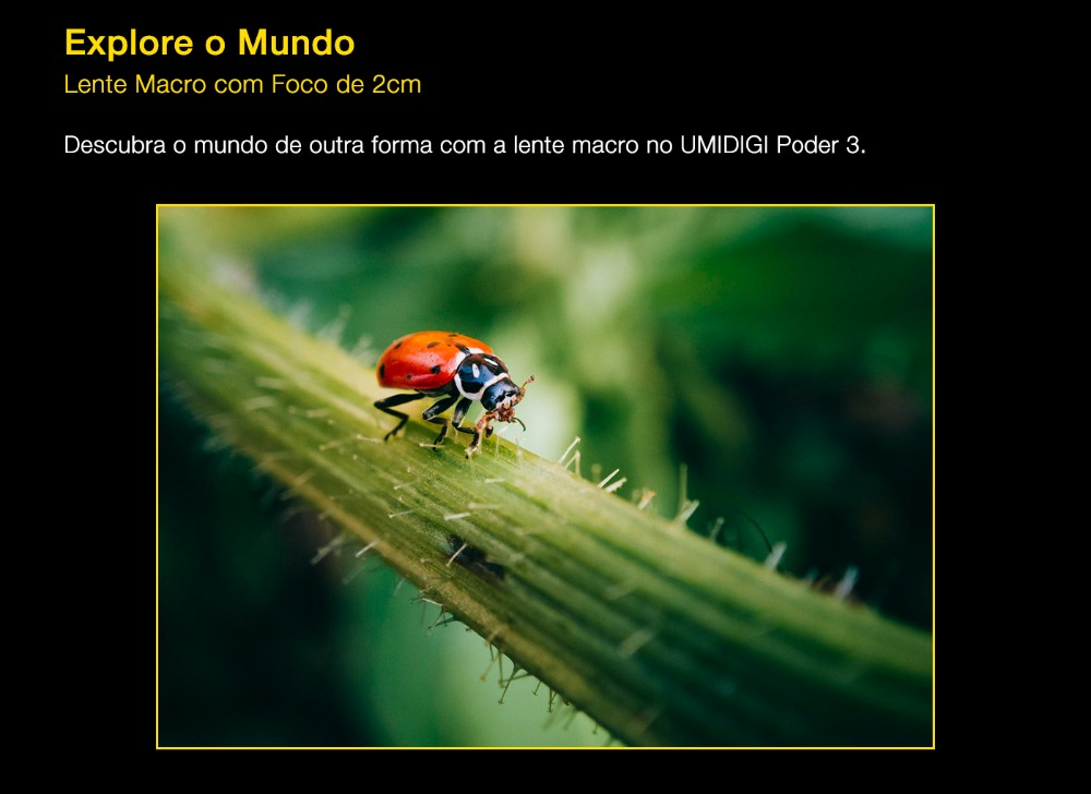 Power-3详情页-速卖通版-葡萄牙_08