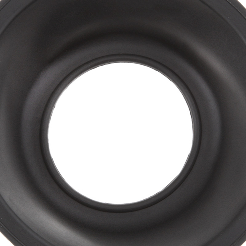 Image 5 - 1 Pcs Carburetor Vacuum Piston Diaphragm Slide For Honda VLX 400 Steed 400 CB750 CBX250 Rubber Motorcycle Accessories-in Carburetors from Automobiles & Motorcycles