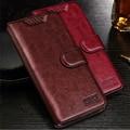 Кожаный чехол-книжка для телефона Xiaomi Redmi Note 9S 9 pro max 4 4X 5 5A Prime 6 7 8 8T, чехол с отделениями для карт