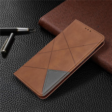 For iphone 11 Pro Max Case Luxury Flip Magnetic Wallet Leather Case For iphone 7 6 6S 8 Plus XR X XS MAX Case Cover Phone Case flip leather phone case for iphone 11 pro max 6 6s 7 8 plus x xs max xr mobile cover with magnetic card stand wallet phone case