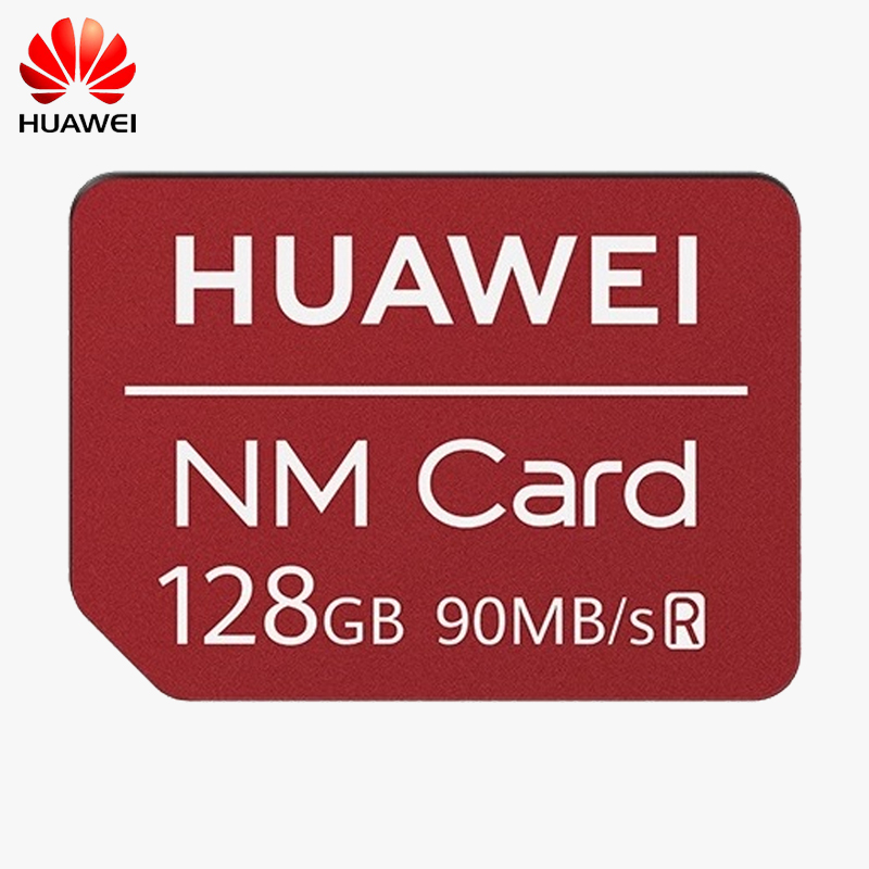 Image 3 - Huawei NM Card 100% Original 90MB/s 64GB/128GB/256GB Apply to Mate20 Pro Mate20 X P30 With USB 3.1 Nano Memory Card Reader-in Phone Adapters & Converters from Cellphones & Telecommunications