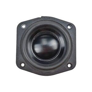 Image 5 - GHXAMP 2 אינץ 4OHM Bluetooth נייד רמקול מלא טווח ניאודימיום נמוך תדר רמקול עבור פירלס רמקולים DIY 2PCS