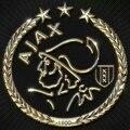 Алмазная 5d картина AJAX, вышивка, полностью Алмазная вышивка, логотип футбольной команды AJAX, украшение для игры, стразы, подарки