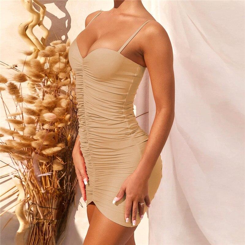 sexy tight dress20
