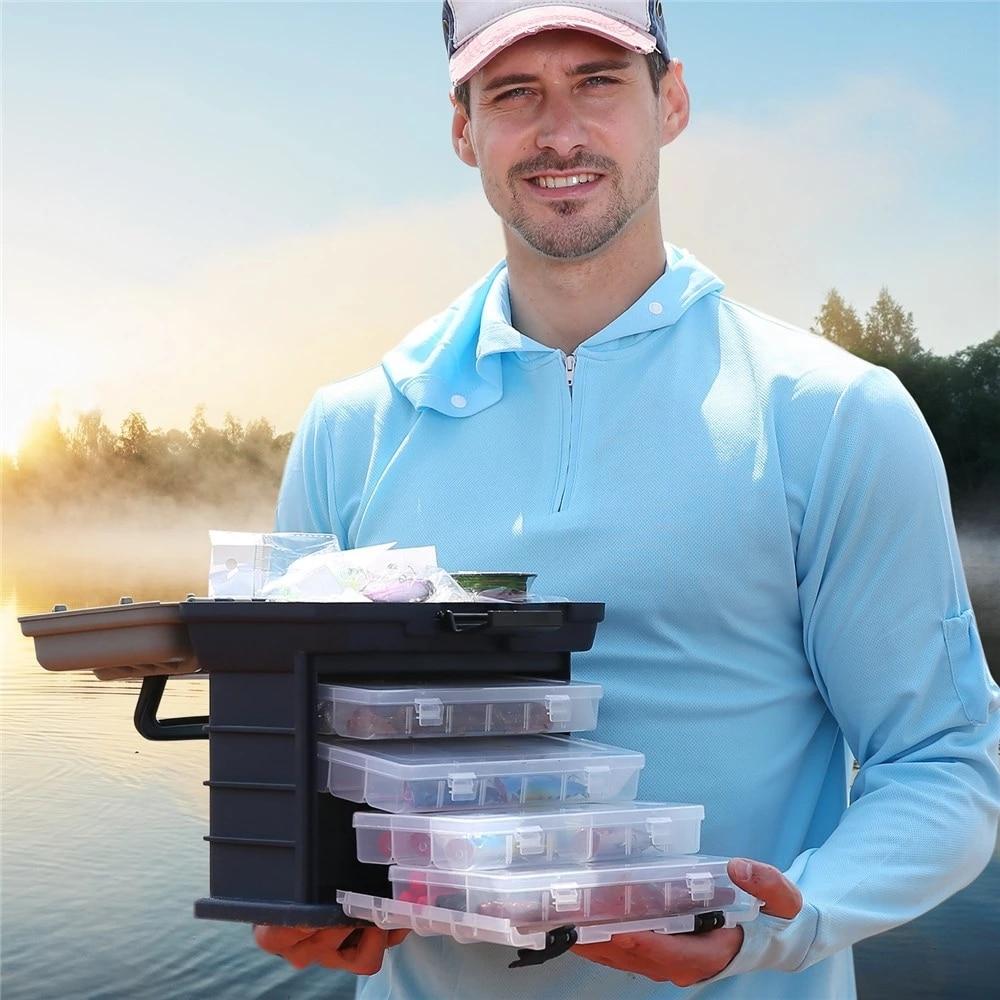 27-17-26cm-Portable-4-Layers-Big-Fishing-Tackle-Box-Plastic-Handle-Fishing-Box-Carp-Fishing.jpg_Q90.jpg_.webp (2)