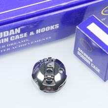 Фотообои для jukl bc lbh790 или lbh 1790 791s series швейная