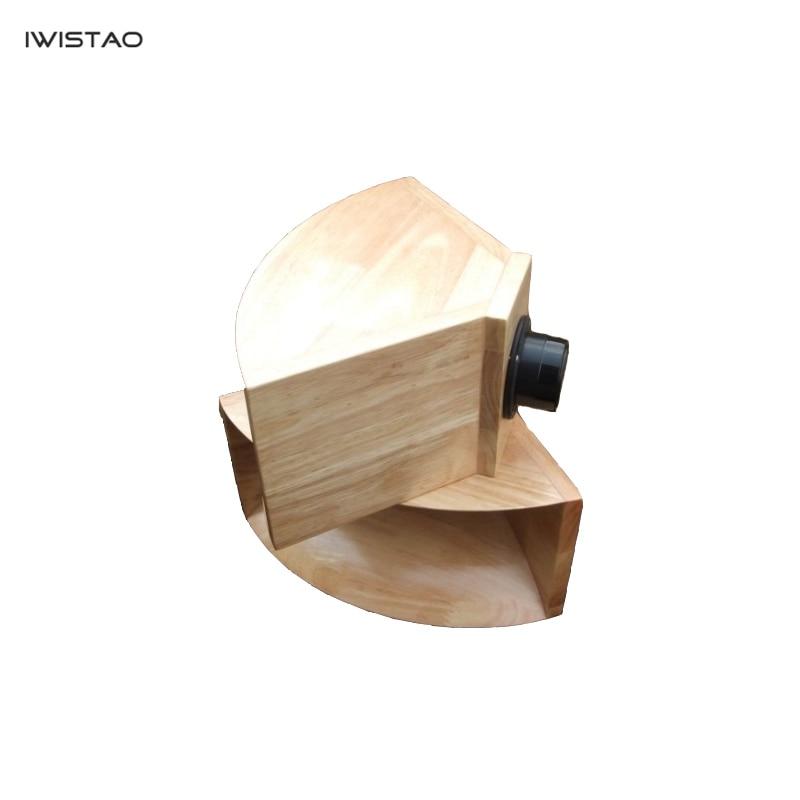 WHFSC-SHWHC339(l)12