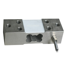 Высокоточный антикоррозионно-предупредительный консольный весовой датчик ILKJB-250KG/500 кг для упаковочных весов